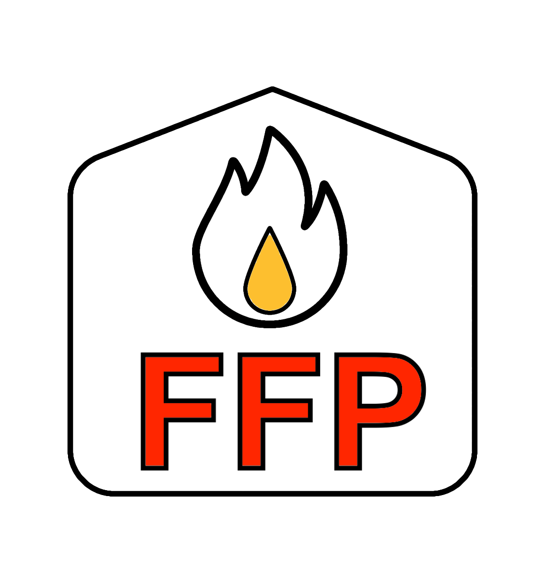 Firefighter Test Prep - Practice Firefighter Exams and